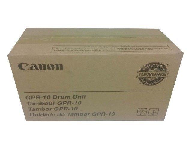 Drum Canon GPR10 Original Novo