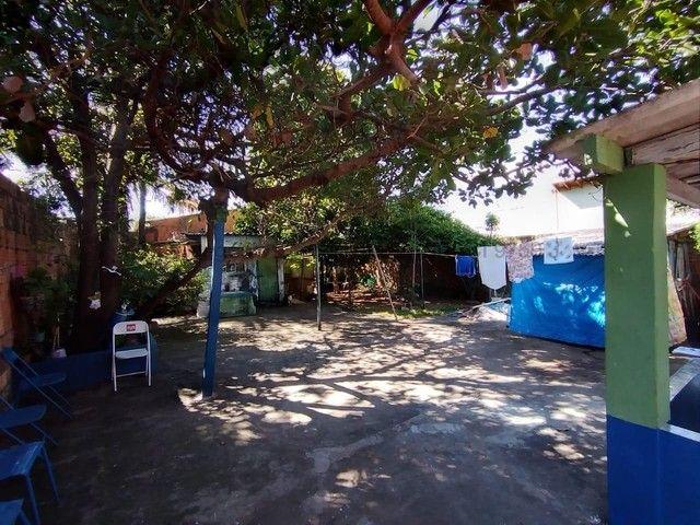 Casa à venda, 2 quartos, Vila Palmira - Campo Grande/MS - Foto 7