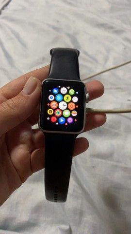 Apple Watch serie 3 nike - Foto 3