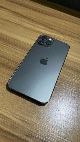 Iphone 11 12 pro pro max promax