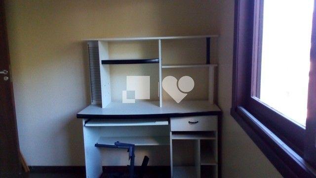 Apartamento à venda com 2 dormitórios em Partenon, Porto alegre cod:REO432464 - Foto 10