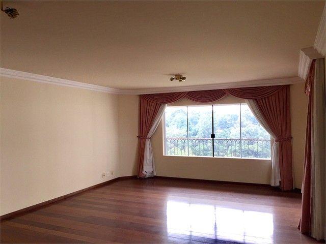 Apartamento para alugar com 4 dormitórios em Santo amaro, São paulo cod:REO98676 - Foto 6