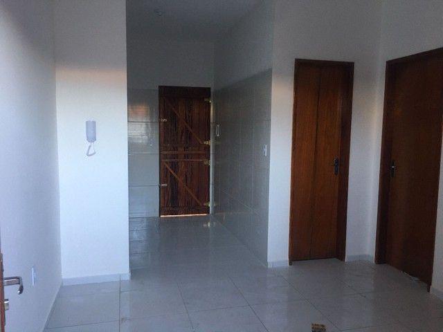 Apartamento para aluguel tem 55 metros quadrados com 2 quartos - Foto 4