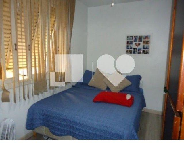 Apartamento à venda com 3 dormitórios em Partenon, Porto alegre cod:REO419726 - Foto 13