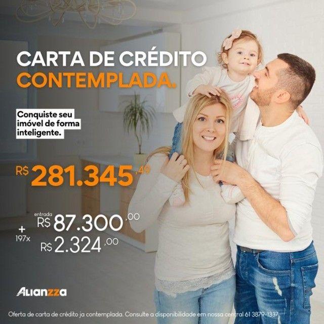 Carta de crédito contemplada. - Foto 6