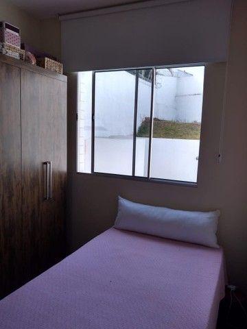 Apartamento à venda com 3 dormitórios em Diamante, Belo horizonte cod:FUT3787 - Foto 6