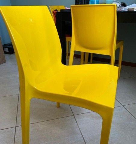 Cadeira TokStok - Foto 3
