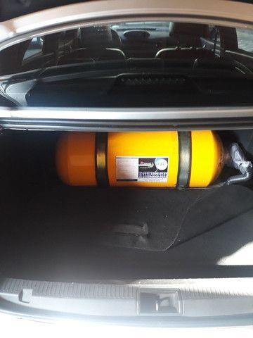 Renault fluence automático  - Foto 3