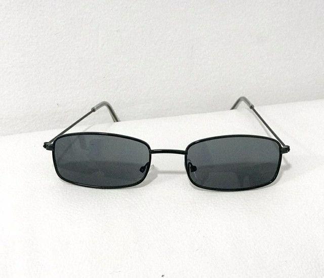 Óculos de Sol Hippie Proteção Uv400