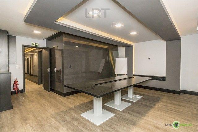Escritório à venda com 5 dormitórios em Central parque, Porto alegre cod:REO542545 - Foto 13