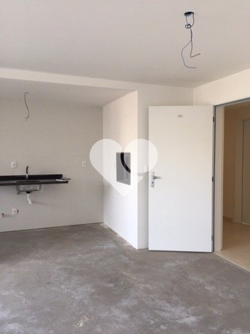 Apartamento à venda com 2 dormitórios em Jardim botânico, Porto alegre cod:REO435966 - Foto 14