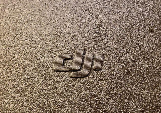 DJI Osmo Mobile 2 - Estabilizador para Celular - Foto 3