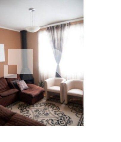 Apartamento à venda com 2 dormitórios em Jardim botânico, Porto alegre cod:REO419860