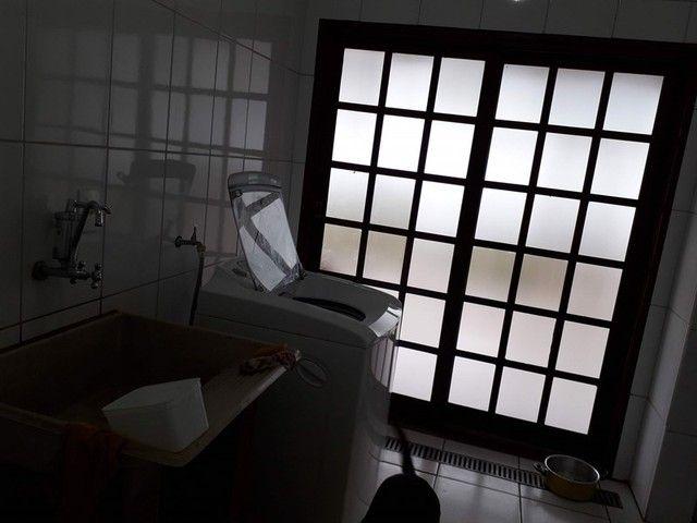 Chácara a Venda com 3000 m², 3 quartos, sendo 1 suíte, Bairro Generoso a 1km Cidade Porang - Foto 9