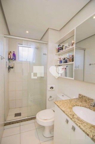 Apartamento à venda com 2 dormitórios em Jardim carvalho, Porto alegre cod:REO431041 - Foto 14