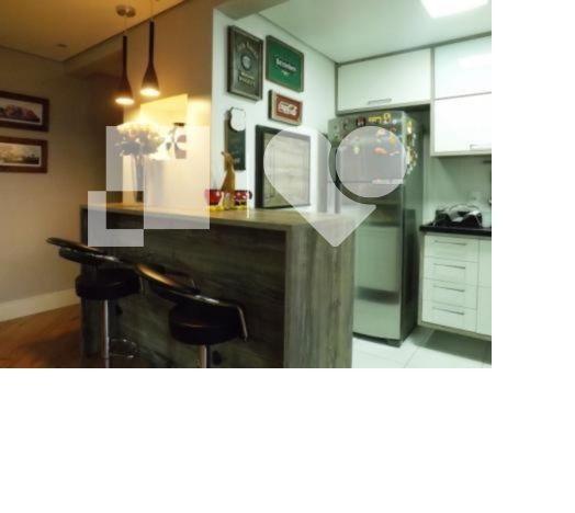 Apartamento à venda com 3 dormitórios em Jardim carvalho, Porto alegre cod:REO430626 - Foto 10