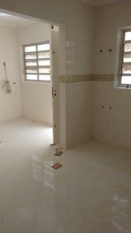 Casa à venda com 3 dormitórios em Jardim virginia bianca, São paulo cod:REO176079 - Foto 12