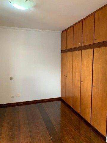 Apartamento de 4 quartos para aluguel - Centro - Jundiaí - Foto 20