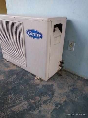 Condensador de ar acondicionado - Foto 2