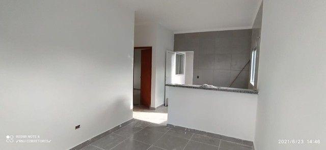 Lindas Casa à Venda Bairro Anache - Foto 4