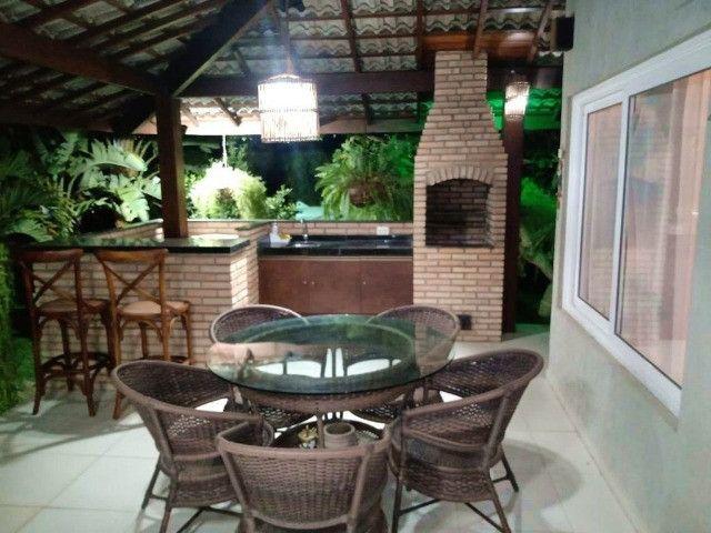 Vendo Casa/Terreno em Gravatá/Sairé, 1.400 m², 04 quartos (suítes) - Foto 4