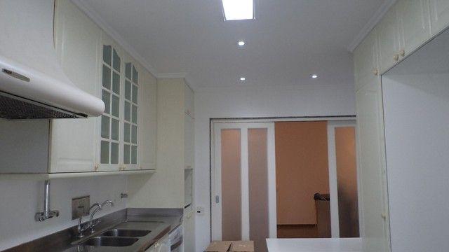 Apartamento para alugar com 4 dormitórios em Alto da boa vista, São paulo cod:REO280026 - Foto 9