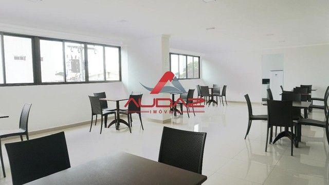 JOãO PESSOA - Apartamento Padrão - Treze de Maio - Foto 8