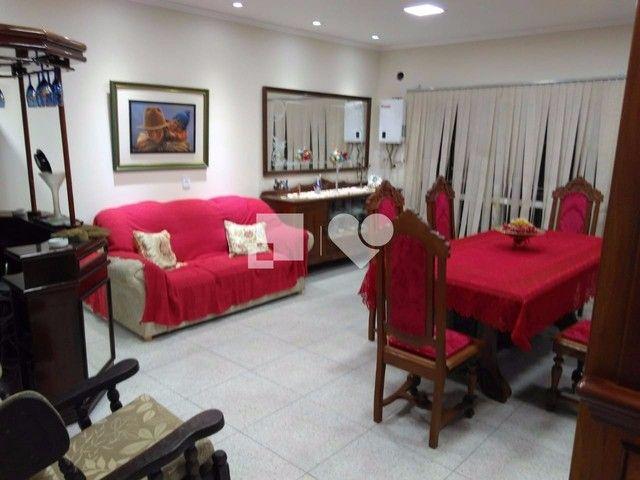 Casa à venda em Jardim carvalho, Porto alegre cod:REO433381 - Foto 9