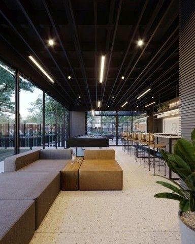 VM-EK Venha Conhecer o Edf. En Avance | Apartamento com 02 Quartos | 56m² - Foto 6