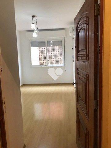 Apartamento à venda com 2 dormitórios em Azenha, Porto alegre cod:REO468082 - Foto 8