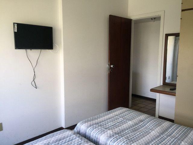 Apartamento 602 com 2/4 no Ondina Apart. Oportunidade!  - Foto 10