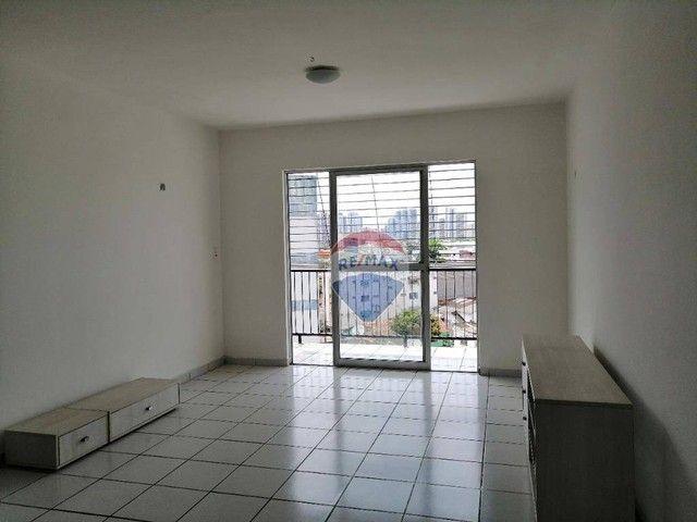 Apartamento para venda com 2 quartos, na Imbiribeira - Foto 5