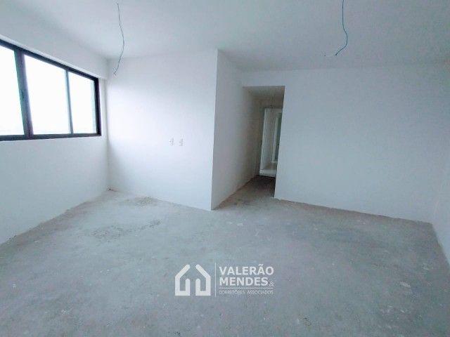 VM-EK Últimas unidades no Saint Eduardo - Apartamento 4 Suítes na Encruzilhada - 149m² - Foto 5
