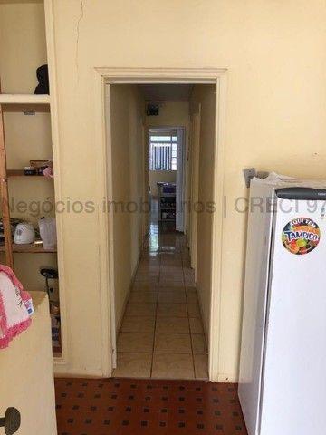 Casa à venda, 2 quartos, 2 vagas, Amambaí - Campo Grande/MS - Foto 9