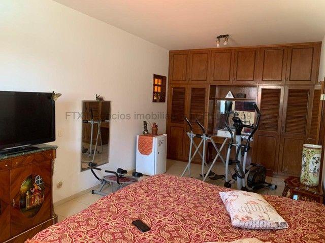 Casa à venda, 4 quartos, 1 suíte, Itanhangá Park - Campo Grande/MS - Foto 4