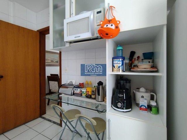 RM Imóveis vende excelente apartamento no Padre Eustáquio Com elevador! - Foto 19