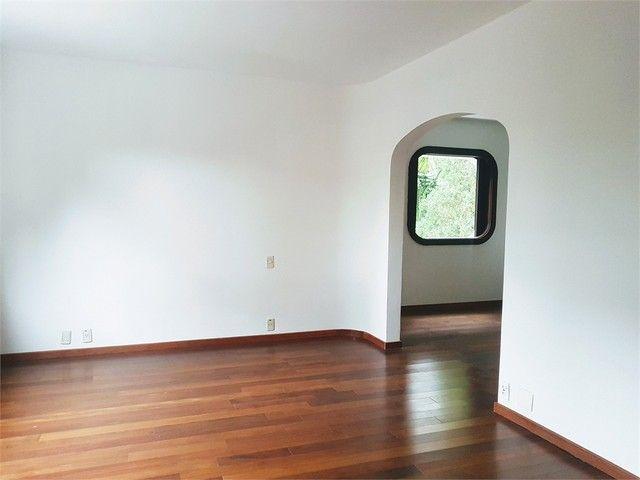 Apartamento para alugar com 4 dormitórios em Granja julieta, São paulo cod:REO383516 - Foto 19