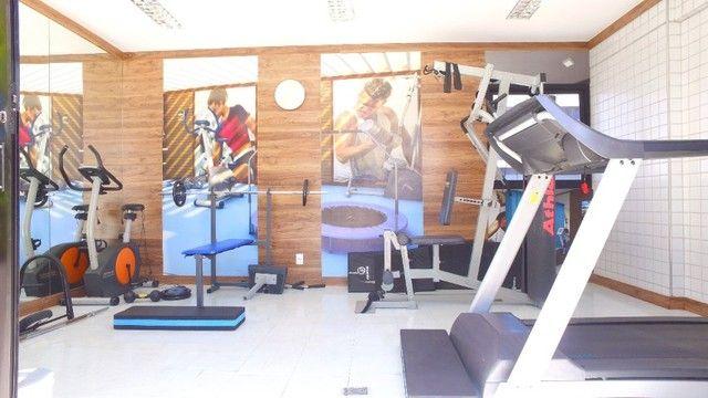 Apartamento 2 quartos na Ponta Verde - Foto 9