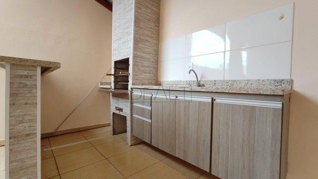 Casa com 3 dormitórios à venda, 155 m² por R$ 765.000,00 - Residencial Real Park Sumaré -  - Foto 9