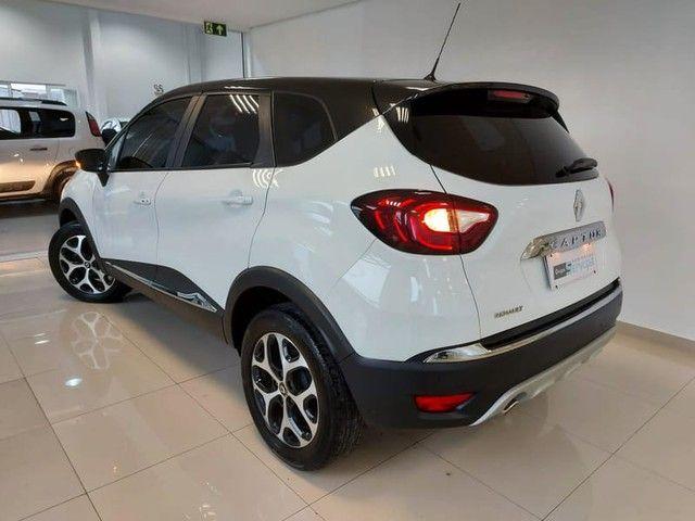 Renault CAPTUR INTENSE 1.6 AUTOMATICA - Foto 4