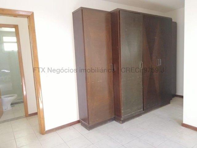 Apartamento à venda, 2 quartos, 1 suíte, 2 vagas, Santa Fé - Campo Grande/MS - Foto 11