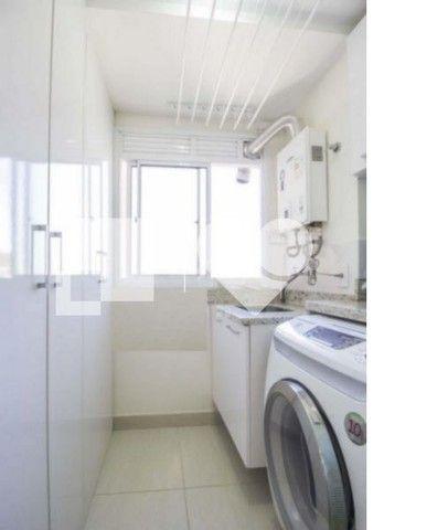 Apartamento à venda com 3 dormitórios em Jardim carvalho, Porto alegre cod:REO423894 - Foto 19
