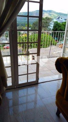 Casa à venda em Jardim carvalho, Porto alegre cod:REO433381 - Foto 20