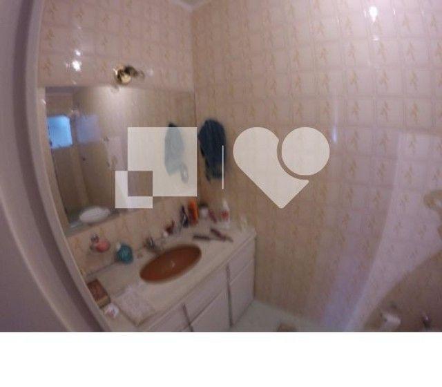 Apartamento à venda com 4 dormitórios em Jardim botânico, Porto alegre cod:REO425346 - Foto 19