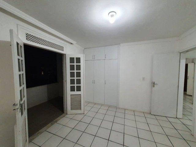 Casa para aluguel tem 280 metros quadrados com 3 quartos em Icaraí - Caucaia - CE - Foto 20