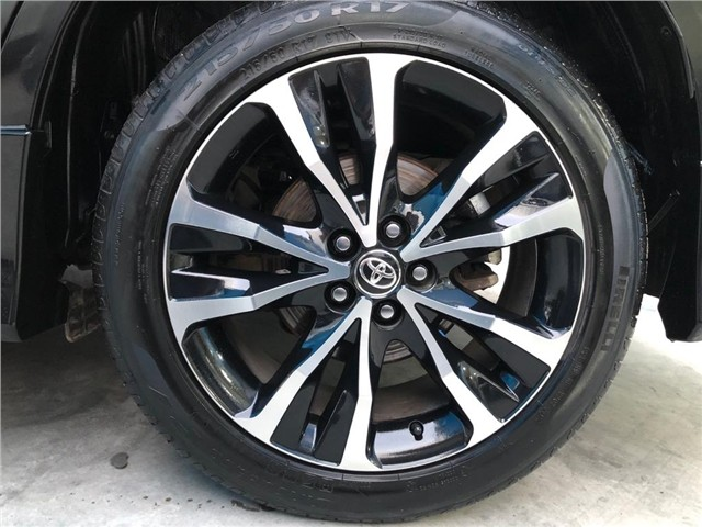 Corolla XRS 2.0 2018  - Foto 15