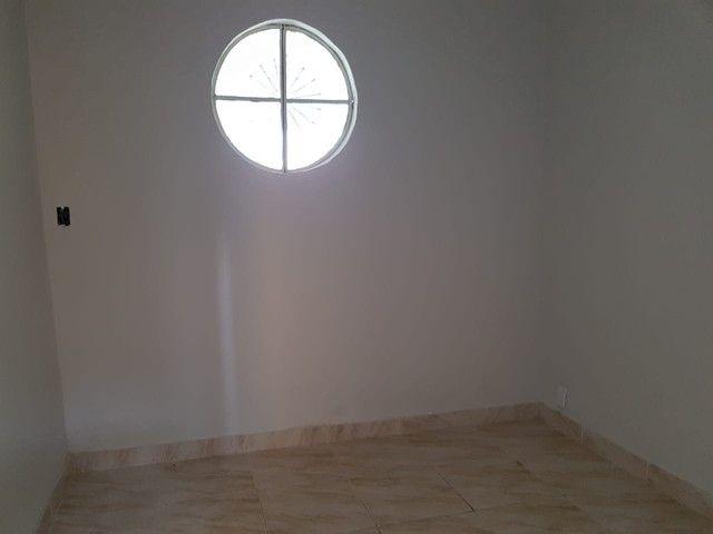 Casa para alugar em Campo Grande  - Foto 2