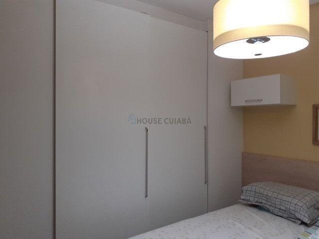 Vendo apartamento Edifício Goiabeiras Tower - Foto 7