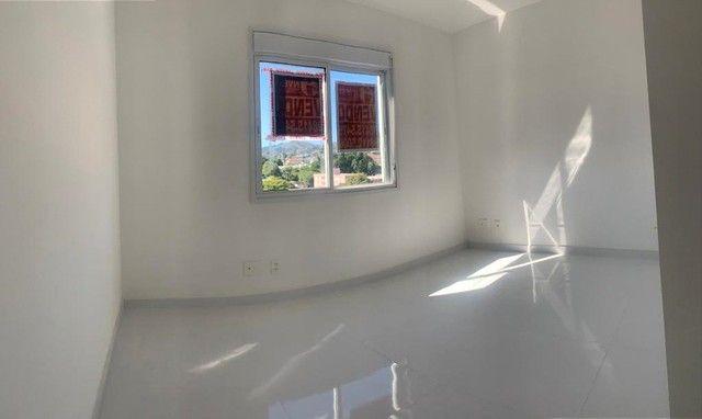 Apartamento à venda com 2 dormitórios em Partenon, Porto alegre cod:REO561352 - Foto 4