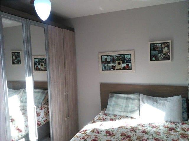 Apartamento à venda com 2 dormitórios em Casa verde, São paulo cod:REO507598 - Foto 11